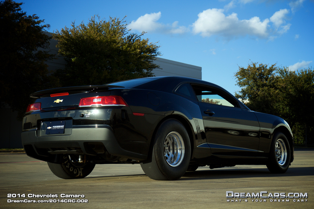 2014 crc camaros gas monkey 2013 copo camaro. Cars Review. Best American Auto & Cars Review