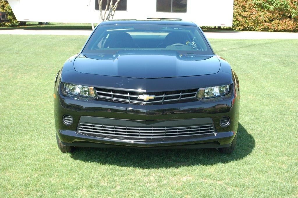 photos of car 2. Cars Review. Best American Auto & Cars Review